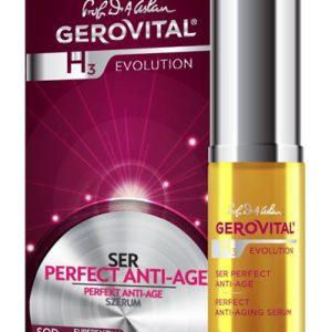 Perfect Anti-ageing Serum